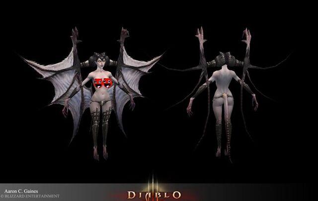 File:Succubi Artwork Censored.jpg