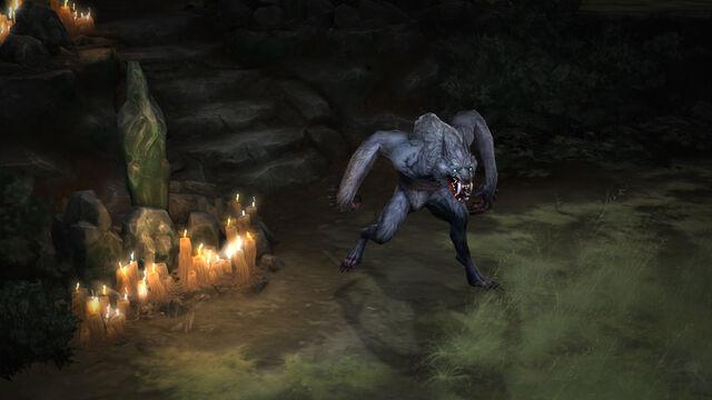 File:Diablo-new-zones-4.jpg