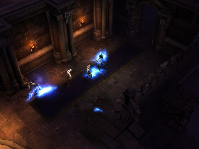 File:Wizard using static charge.jpg