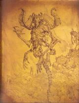 Mephisto2