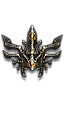 File:Archon Crown (Wiz).png