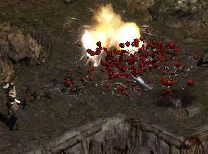 Archivo:Corpse explosion.jpg