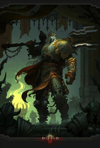 File:Skeleton King Diablo III.jpg