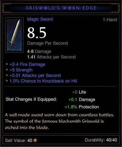 File:D3 hardcore griswold sword.jpg