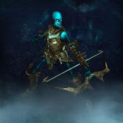 Revenant Archer