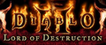 Diablo2LOD Template.png