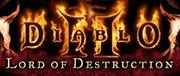 File:Diablo2LOD Template.png