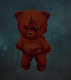 File:Teddy2.png