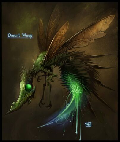 File:Desert Wasp.jpg
