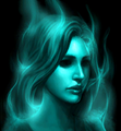 GhostFemale Portrait.png