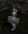 File:Full Sigs Druid 3.png