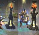 Shrines (Diablo III)