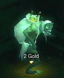 File:Treasure-goblin-01.jpg