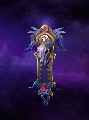 File:Witch Doctor Banner.jpg
