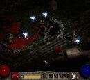 Fist of the Heavens (Diablo II)