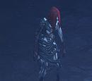 Plugawa Matka (Diablo III)