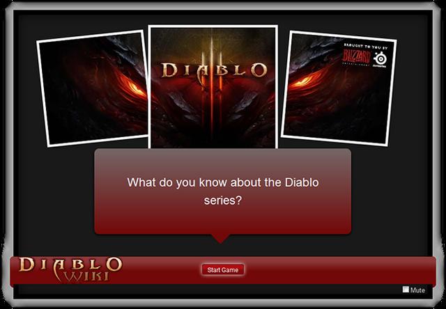 File:D3 Quiz blog header.png