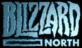 File:Blizzardnorth.png