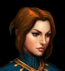 File:Lysa Portrait.png