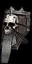 File:Warlord Spaulders (Nec).png