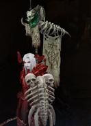 NecroPennant3