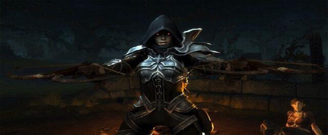 File:Demon-hunter-diablo.jpg