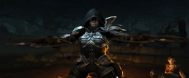 Archivo:Demon-hunter-diablo.jpg