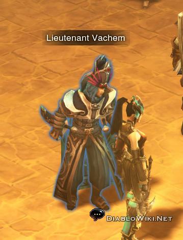 File:Lieutenant vachem.jpg