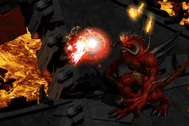 File:Assassin with Smoke rune word.png