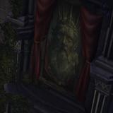 Leoric's Manor