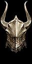 Rakkisgard Helm (Crus)