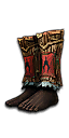 File:Chain Boots (Doc).png