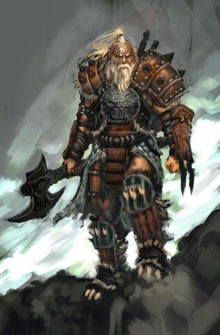 Archivo:Barbarian medium.jpg
