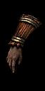 Gloves (Doc)