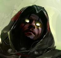 File:GW2 HumanNecromancer-1280x720.jpg
