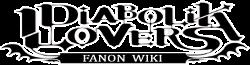Diabolik Lovers Fanon Wiki