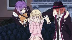 File:Laito , Yui , and Kanato.jpg