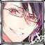 Reiji icon.png