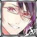 File:Reiji icon.png
