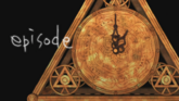 Diabolik Lovers Episode 1