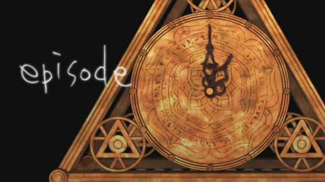 File:Diabolik Lovers Episode 1.png