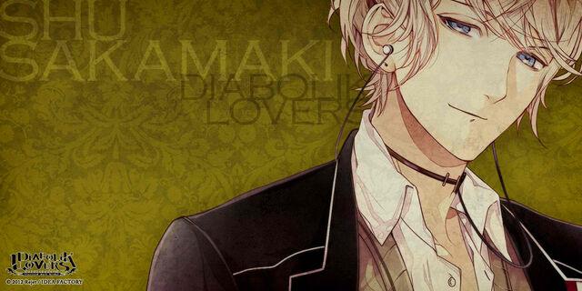 File:Sakamaki.Shuu.full.1359113.jpg