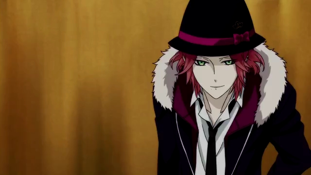 File:Diabolik Lovers - 11 raw.mp4 000408866.jpg