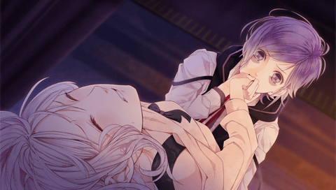 File:Kanato - Dark - No.08 - CG 2.png