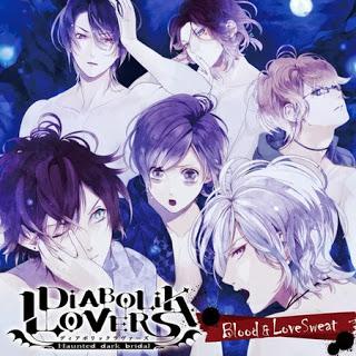 File:DIABOLIK LOVERS ドラマCD「Blood&LoveSweat」 C82先行.jpg