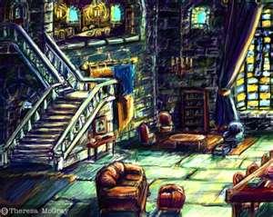 File:ThumbnailCABF8AKC.jpg