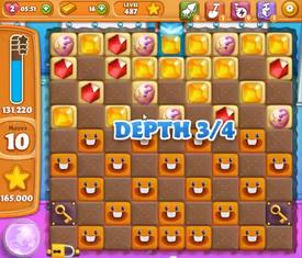 Level487 depth3