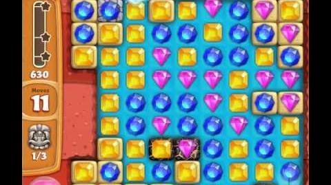 Diamond Digger Saga Level 94
