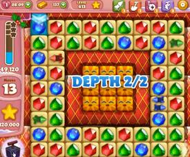 Level413 depth2 1L