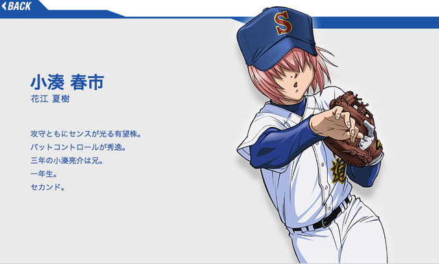 File:Character 03.jpg